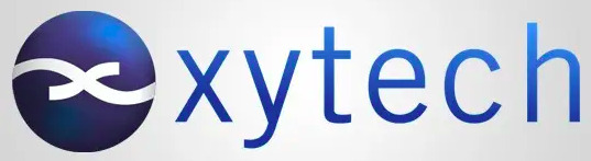 Preview: Xytech Systems Names Stefan Nied Vice President & Managing Director of ScheduALL Following Brand Acquisition