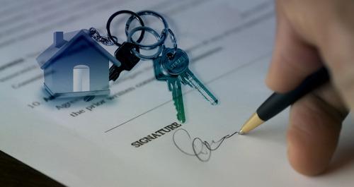 Locatie- en omgevingsfactoren hebben almaar meer invloed op woningprijzen