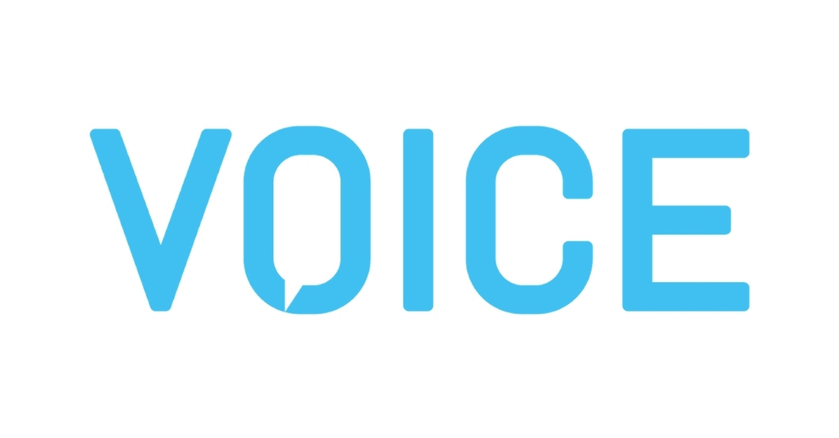 VOICE Summit 2019