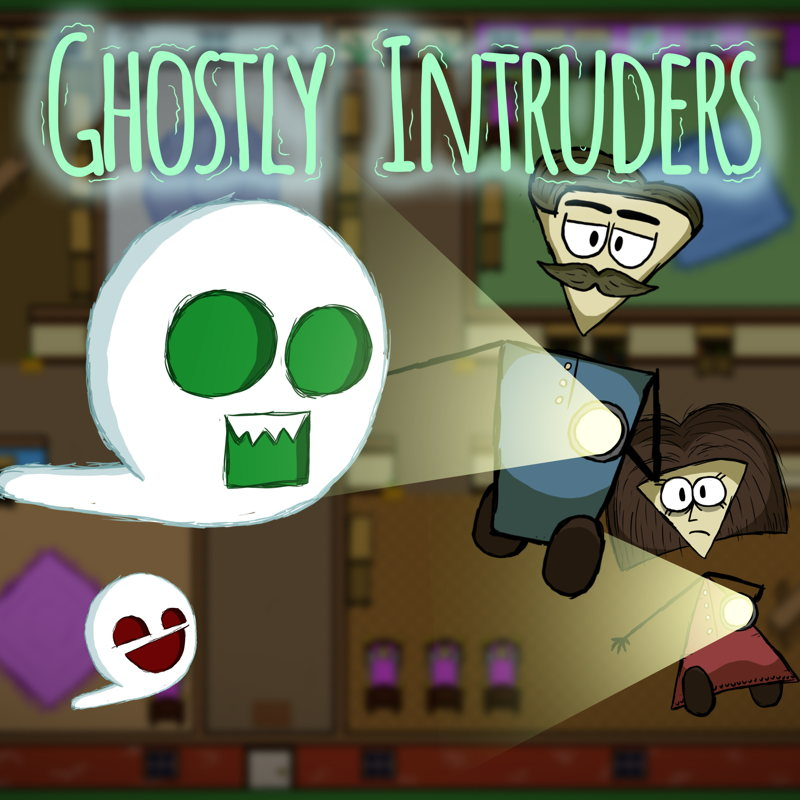 Ghostly Introducers