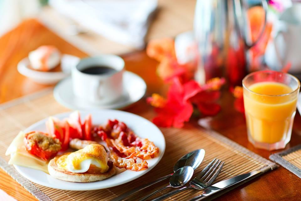 9_colazione proteica