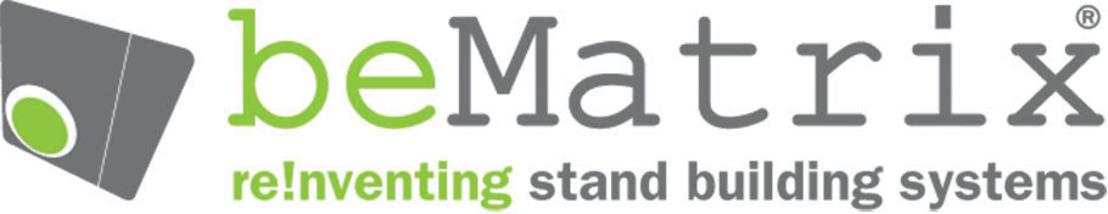 PERSUITNODIGING: beMatrix kiest voor ecologisch wagenpark