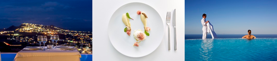 The Adults-Only Resort That Outshines Everything You Know About Fine Dining