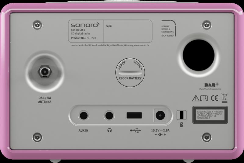 sonoroCD2-pink-hinten-freigestellt.png