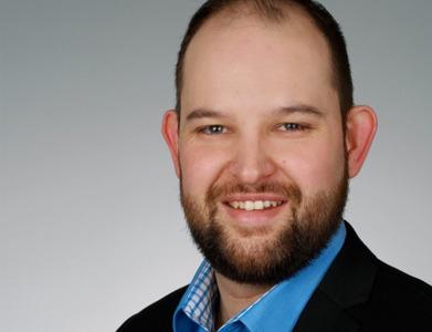 Intervju med Michael Altemark, Portfolio Manager hos Sennheiser Business Communication