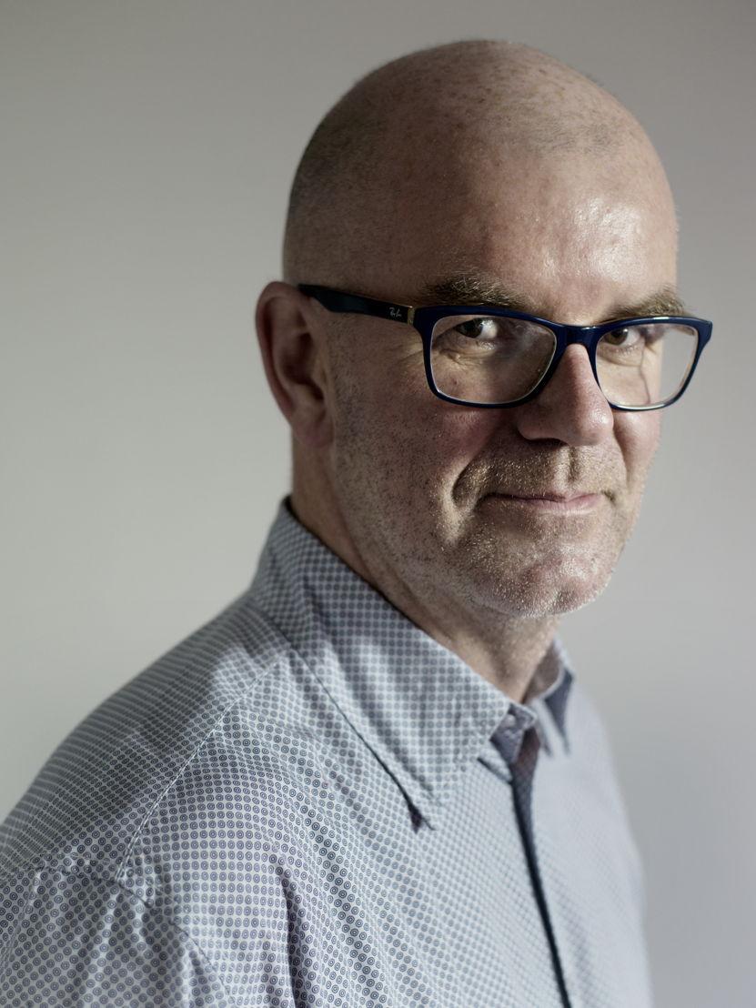 Marc Peirs (c) Jurgen Rogiers