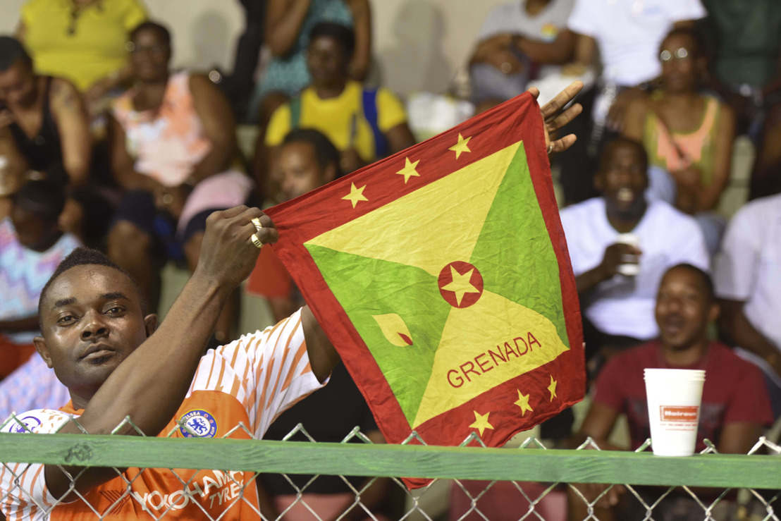 Grenada Emerges as New OECS/ECCB Netball Champions