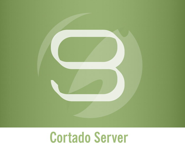Preview: Cortado Server 9.0 - Mobile Produktivität sicher managen