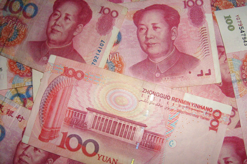 China holds loan prime rates