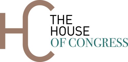 The Oval Office launches The House of Congress, a spin-off specialised in organising congresses