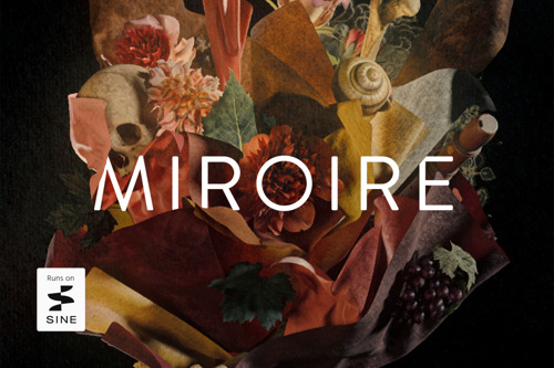 Orchestral Tools announces Miroire—Rich period instruments and vocal samples in a modern sample collection