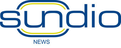 Sundio Group International press room Logo