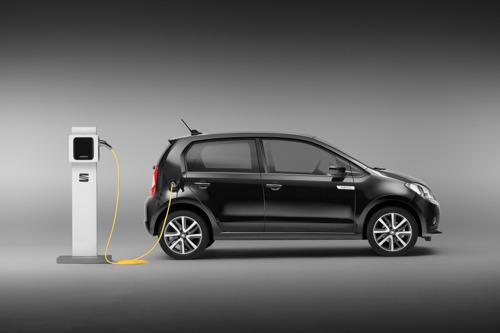 Vijf vragen en antwoorden over elektrische auto's