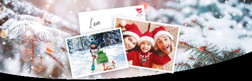 bpost verlengt de gratis kaartjes actie CONNECTLOVE tot 31 december 2020