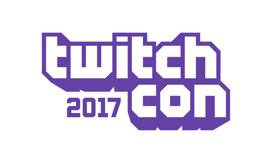 TwitchCon2017-Logo-Purple