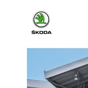 Success Story: SKODA and Volkswagen Celebrate 25-Year Partnership