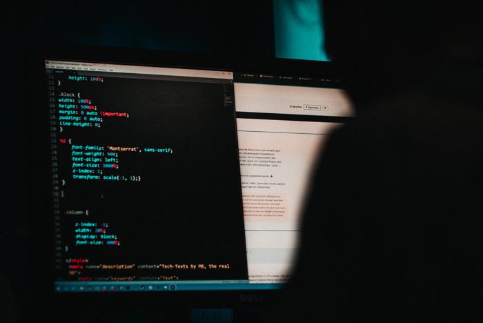 Selon FortiGuard Labs, des vulnérabilités sur l'Intelligent Edge devraient modifier radicalement la vitesse et l'ampleur des cyberattaques à venir