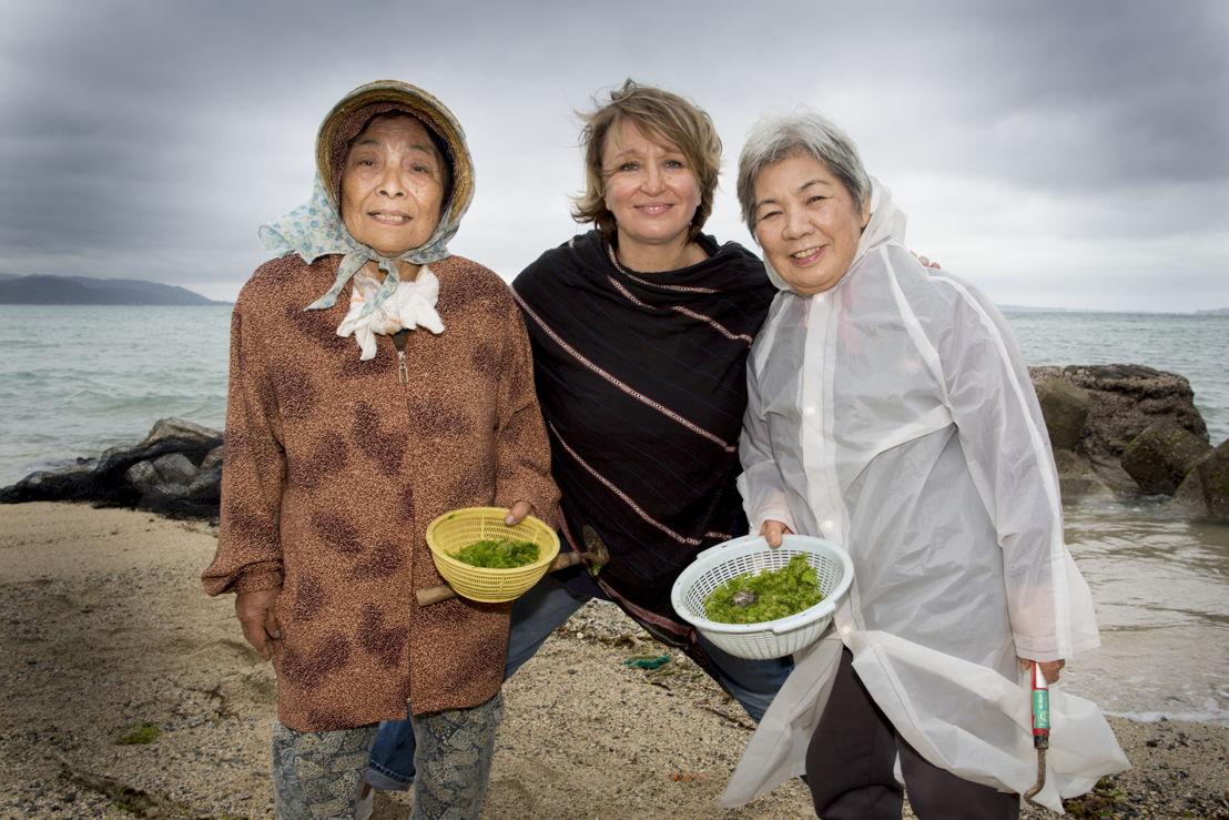 Last days Aflevering 3: Okinawa, Japan