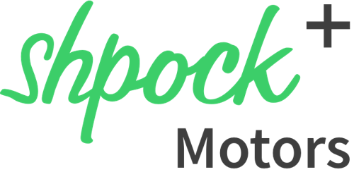 Shpock revamps professional car market