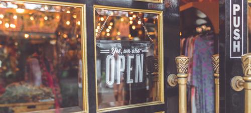 Cuatro puntos clave para equilibrar las ventas físicas y digitales de tu negocio ante la próxima reapertura