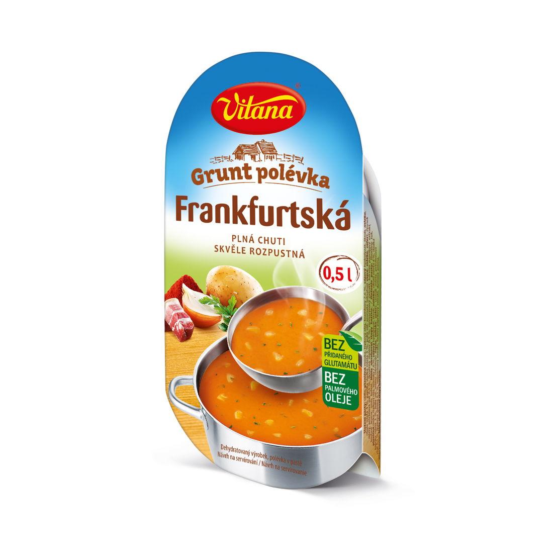 Frankfurtská 0,5 l