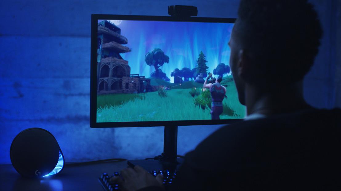 ¿Heredaste la pasión por los videojuegos de papá? Logitech G y ASTRO te da los mejores consejos para festejar juntos en su día