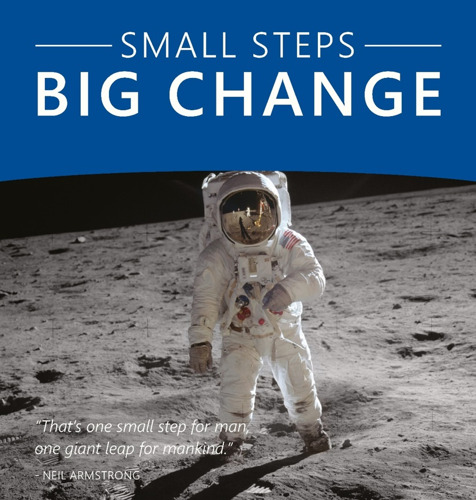 PNMsoft to introduce 'Small Steps, Big Change' approach to iBPMS projects at Gartner Business Process Management Summit