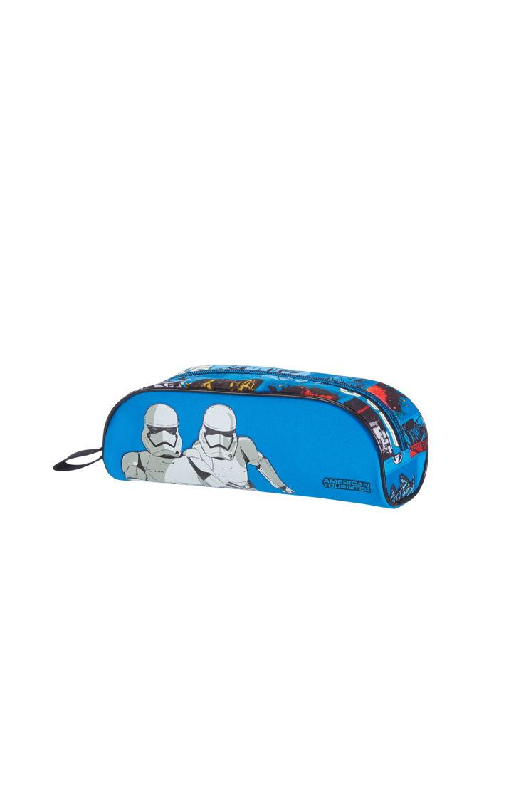 Star Wars Wonder - Pencil Case Junior €9