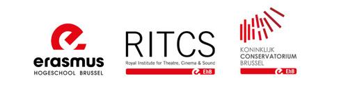 Reinhilde Weyns nieuwe directeur RITCS School of Arts