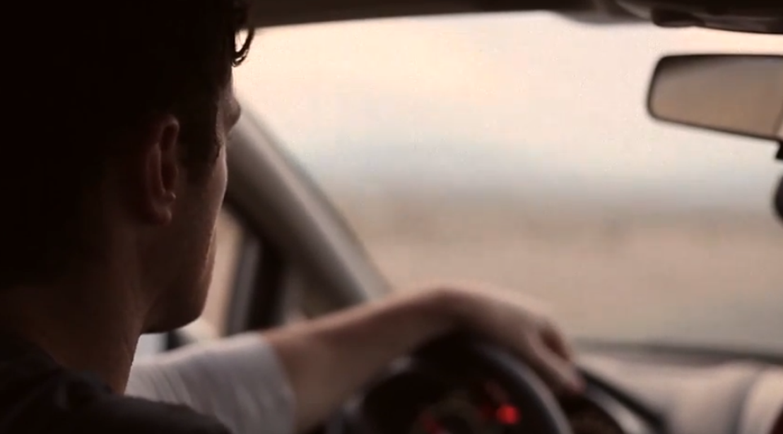 """""""The Long Way"""" Feature Film Launches Indiegogo Campaign With A Fast Start"""