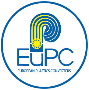 European Plastics Converters