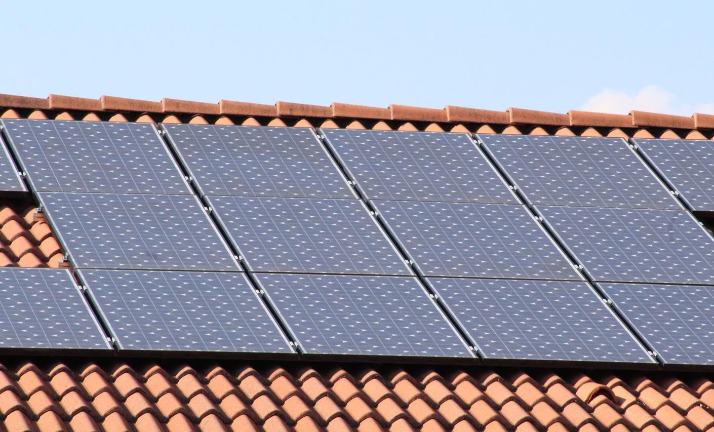 Consument wacht niet op nieuwe premie om zonnepanelen te installeren