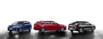 Hyundai-i30-range_3-cars-_1_.jpg
