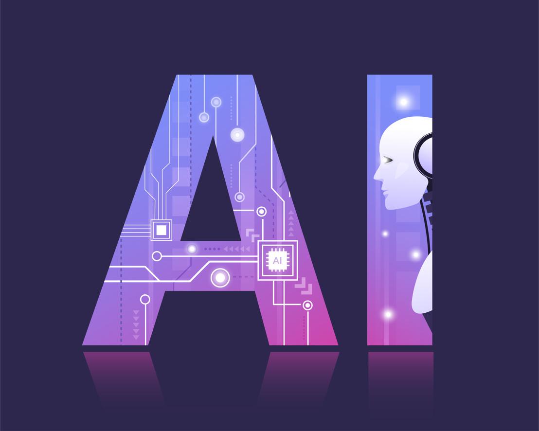 El informe de ManageEngine revela alza en el uso global de la Inteligencia Artificial, pero persiste el temor a usarla