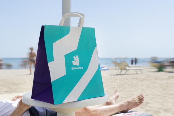 Preview: Il perfetto menù da spiaggia made in Romagna