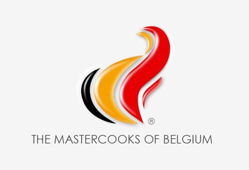 The Mastercooks willen België nog sterker profileren als groentenland