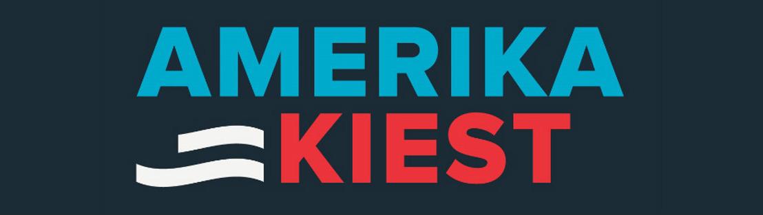 VRT Nieuws volgt de Amerikaanse presidentsverkiezingen met 'Amerika kiest'