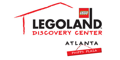 LEGOLAND Discovery Center offers free admission to healthcare workers, January 13- February 2