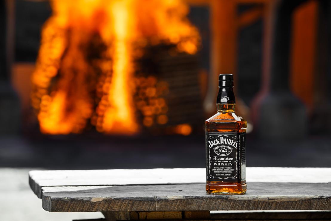 ¿Quién dijo que no se puede viajar estando en casa? Conoce el corazón de Jack Daniel's con un solo click.