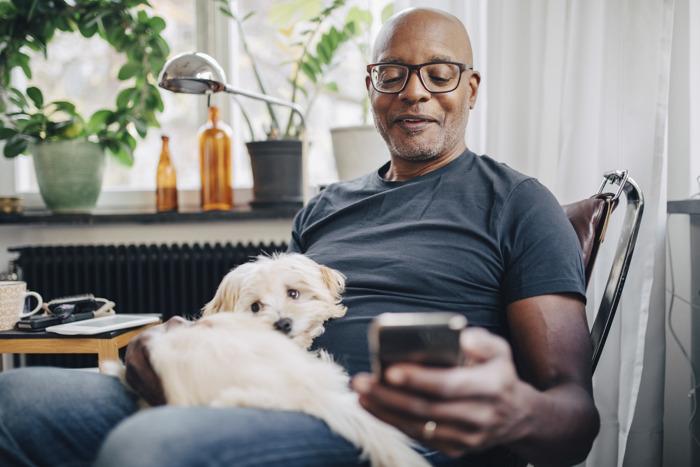 58% van de Belgen vreest geen comfortabel leven meer te kunnen leiden na pensionering.