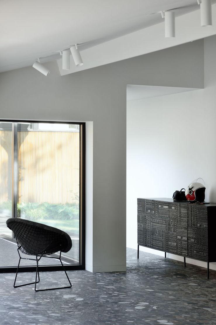 Tabwa sideboard - 4 doors