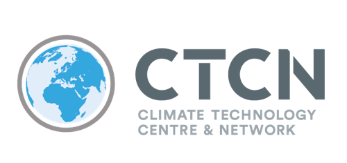 OECS Commission joins the Climate Technology Centre and Network (CTCN)