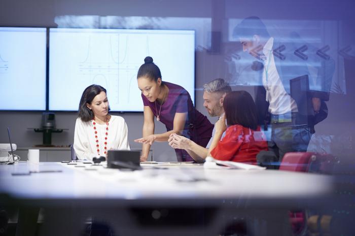 'People analytics' moet meer mainstream worden volgens Belgische CEO's