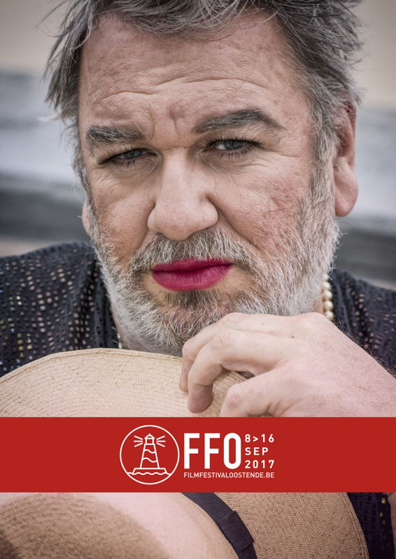 Affiche FFO17