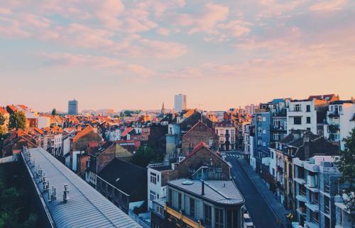 Les Bruxellois reçoivent également deux mois supplémentaires pour s'acquitter du précompte immobilier