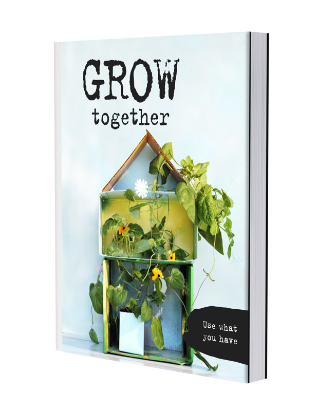 IKEA_ÅTERGE - GROW TOGETHER_34_14,99