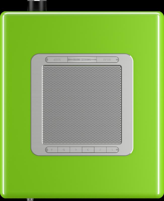 sonoroCD2-gr_n-oben-freigestellt.png