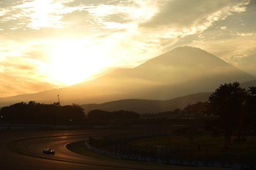 Preview: WEC 6HRS FUJI - HOME RACE BECKONS FOR TOYOTA GAZOO RACING