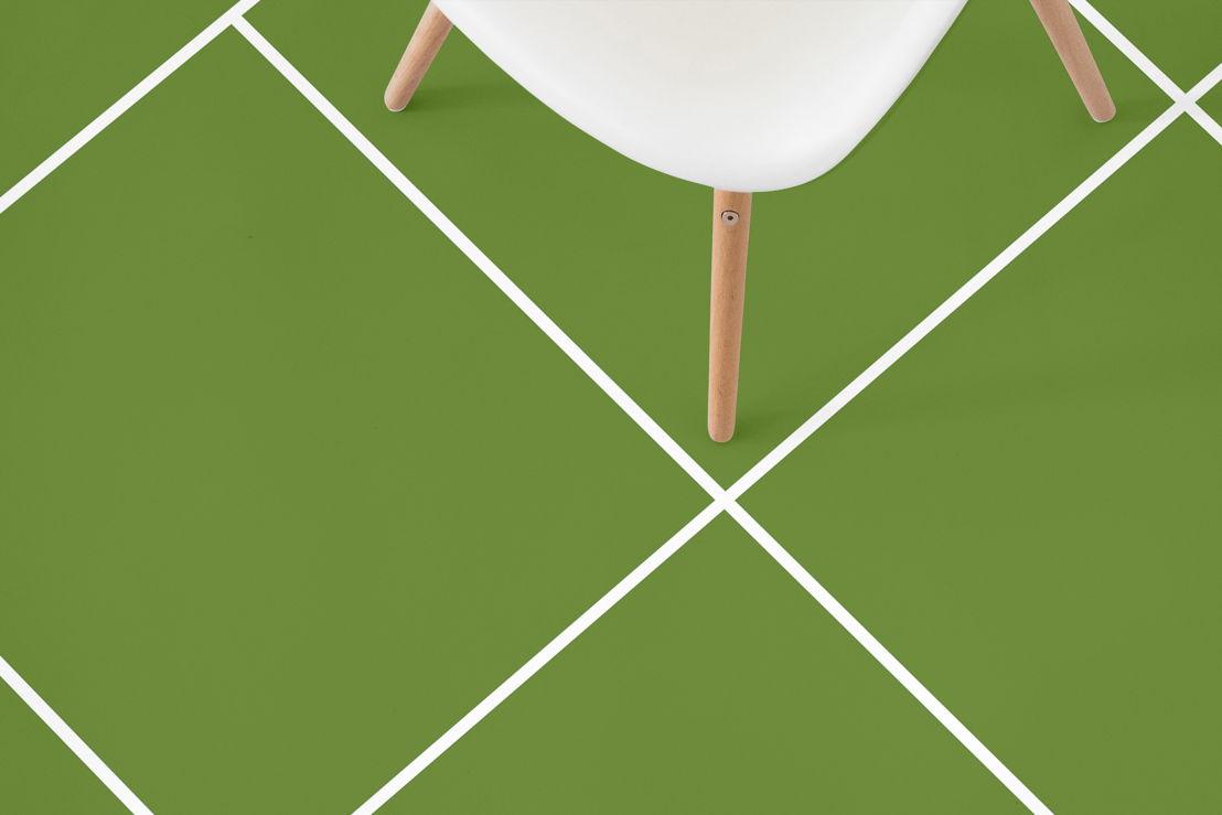 Love | grass court (Wimbledon)