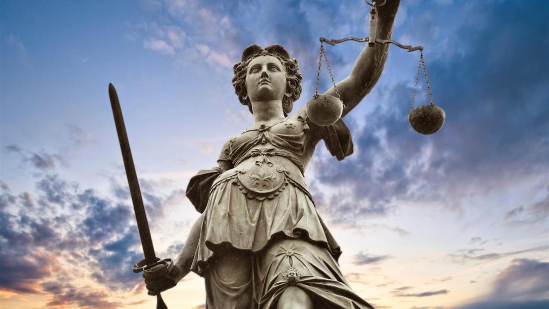 Radio 1-programma De ochtend evalueert Belgische justitie